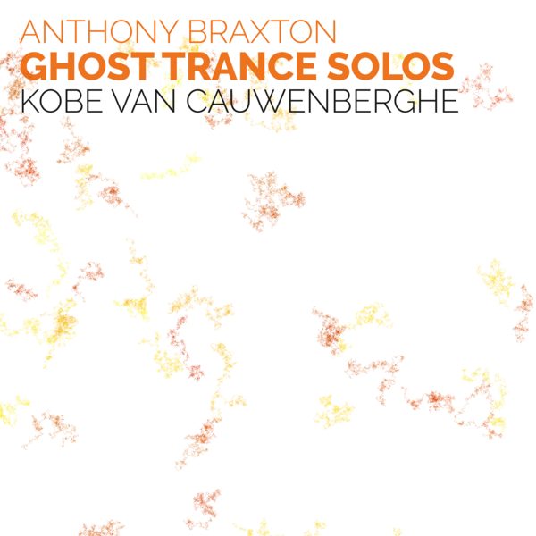 Ghost Trance Solos