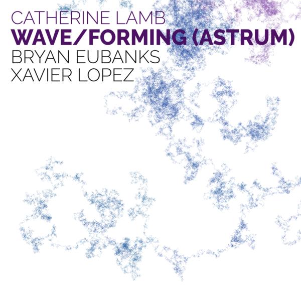wave/forming (astrum)