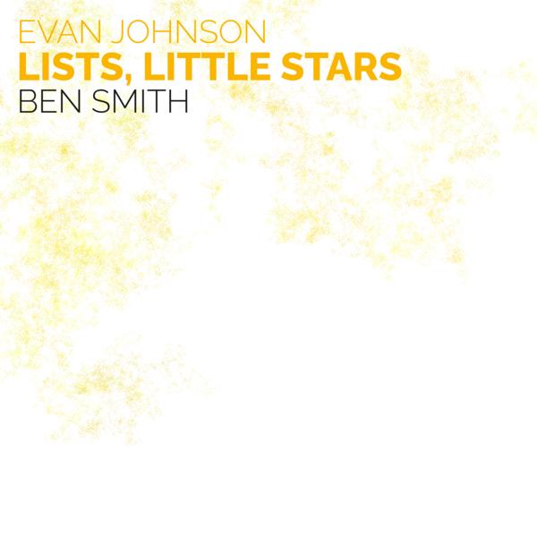 lists, little stars